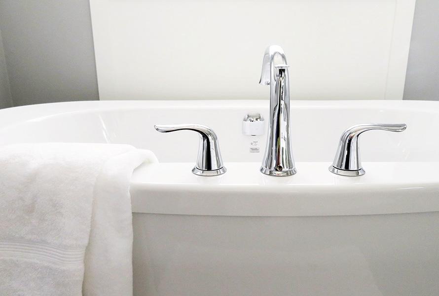 めんどくさい お 風呂 お風呂に入るのがめんどくさい原因・心理・克服方法